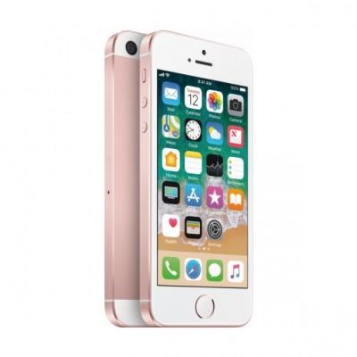 Iphone SE - 16 Go - Rose...