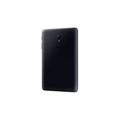 Tablette Samsung Tab A T380...