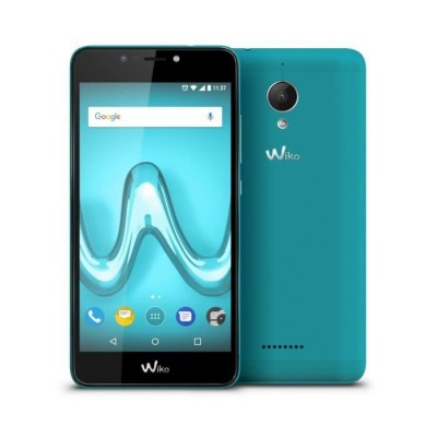 Smartphone Wiko Tommy2 -...