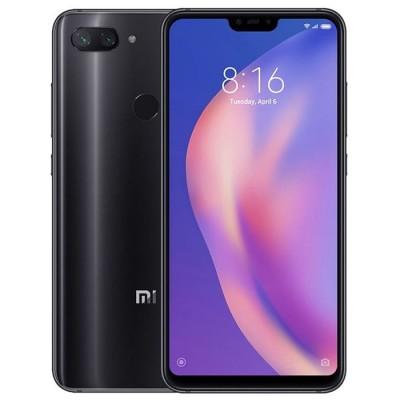 Smartphone Xiaomi MI 8 Lite...