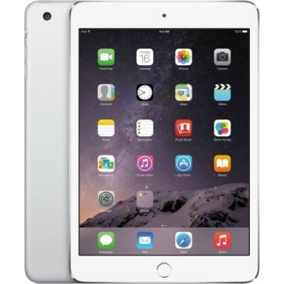 iPad mini 3 - 7.9'' - 64Go...