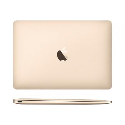 """Apple Macbook 12"""" - Or -..."""