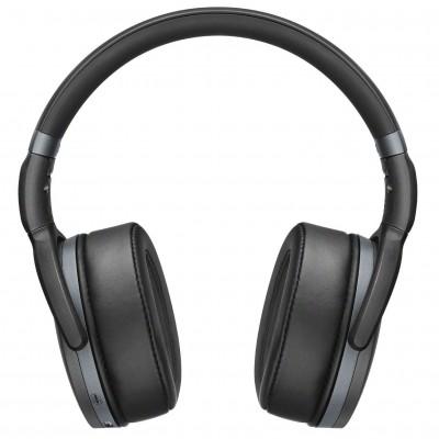 Casque Sennheiser Bluetooth...