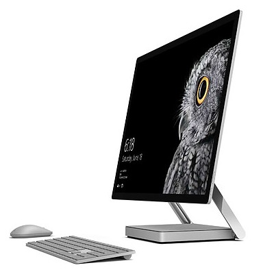 Microsoft Surface Studio i7...
