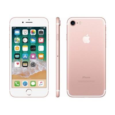 iPhone 7 - 32 Go - Rose...