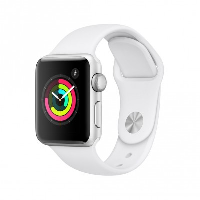 Montre Iwatch Nike Series 3...
