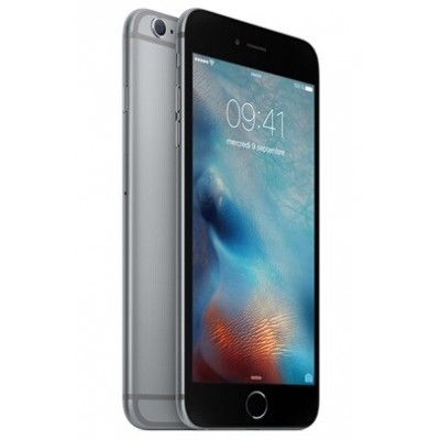 iPhone 6S - 16 Go - Gris...
