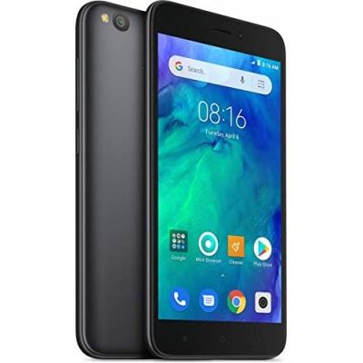 Xiaomi Redmi GO - 8 Go -...