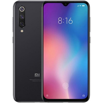 Smartphone Xiaomi MI 9 Se -...