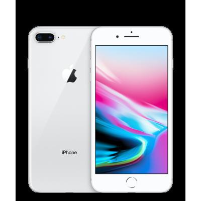 Iphone 8 Plus - 256 Go -...