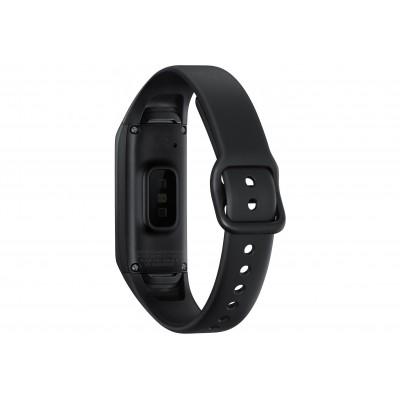Bracelet connecté Samsung...