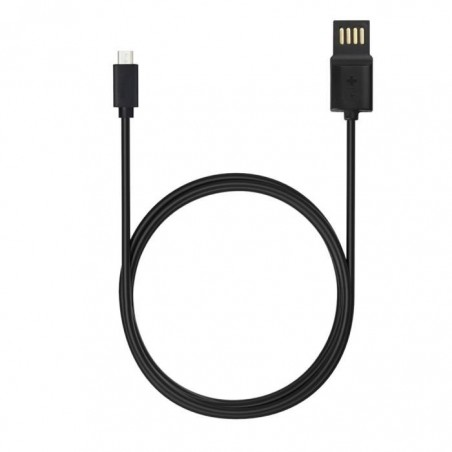 cable micro usb pas cher