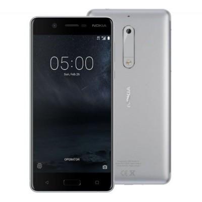Smartphone Nokia 5 - 16 Go...
