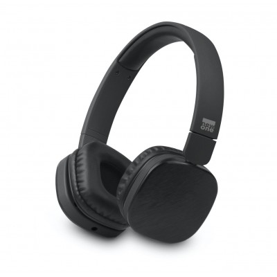 Casque bluetooth New One...