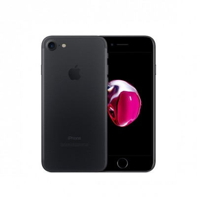 iPhone 7 - 128 Go - Noir -...