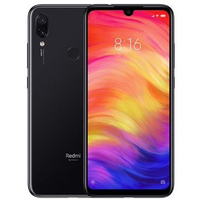 Xiaomi Redmi Note 7 -...