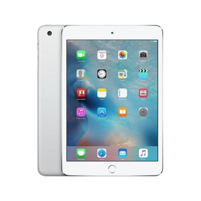 iPad mini 3 Argent 128Go...