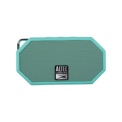 Enceinte bluetooth Altec...