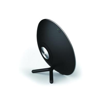 Enceinte Altec Lansing Cymbale