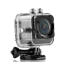 Kaiser Baas Camera Action X90