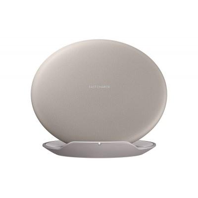 Samsung - Chargeur sans Fil...