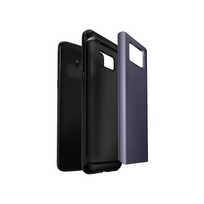 VRS Design Coque SAMSUNG S8...