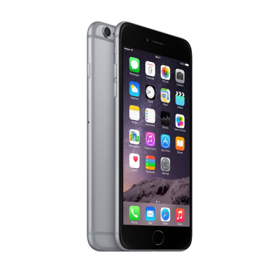 iPhone 6 16 Go - Gris...