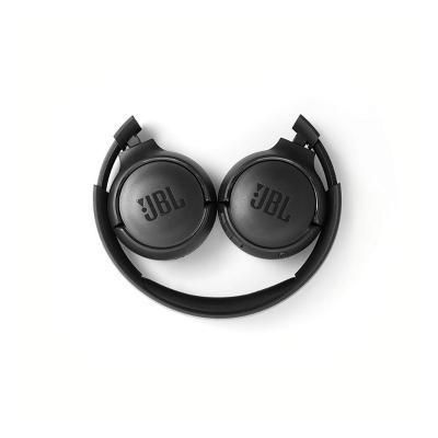 Casque Bluetooth JBL T500...