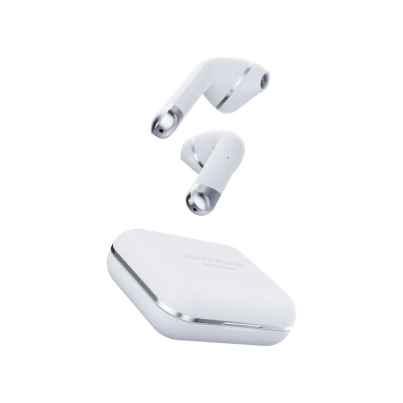 grossiste airpods - grossiste accessoires de telephone