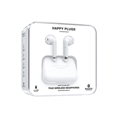 grossiste airpods - grossiste accessoires de telephone
