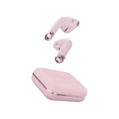 Ecouteurs Bluetooth Happy...