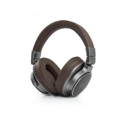Casque Bluetooth Muse M-...