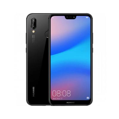 Smartphone Huawei P20 Lite...