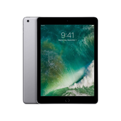 Ipad 5 - 32 Go - Wifi -...