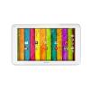 Tablette Archos 101c Neon-...