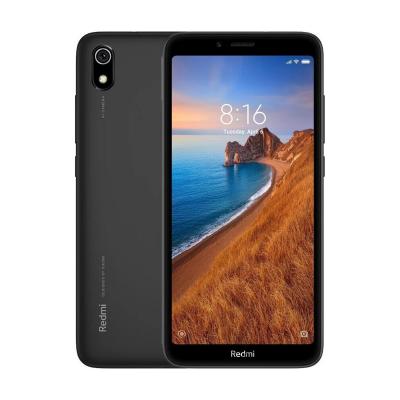 Xiaomi Redmi 7A 16 Go Matte...