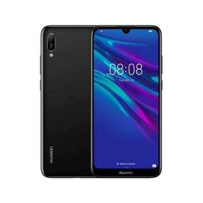 Huawei Y6 (2019) 32 Go...