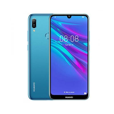 Smartphone Huawei Y6 (2019)...