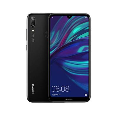 Huawei Y7 (2019) Midnight...