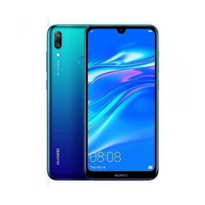 Huawei Y7 (2019) Aurora...