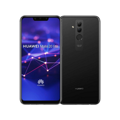 Huawei Mate 20 Lite Single...