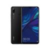 Huawei P Smart Black 64 Go...