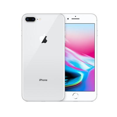 Iphone 8 Plus Silver 256 Go...