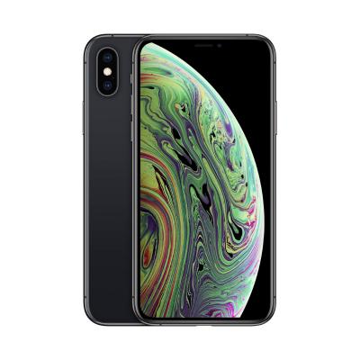 Apple Iphone XS 64 Go...