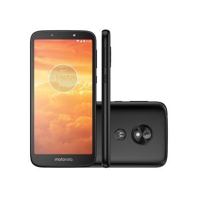 Smartphone Motorola Moto e5...