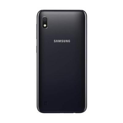 Samsung A10 Dualsim 32 Go Noir